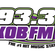 93.3 KKOB FM Labor Day Mixdown 2017 Mix 1 image
