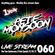 Pete Monsoon - Live Stream 060 - 1 Year Anniversary on 4 Decks (03/04/2021) image