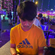 Nonstop Tino_(Panha Keo) image