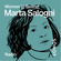 Women in Sound: Marta Salogni image