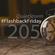QUIETSTORM #FlashbackFriday 205 [Hour 2 / 08.05.07] image
