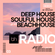 Beachhouse Radio - March 2020 (Episode Three) - with Royce Cocciardi image