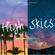 High Skies: Dusk image
