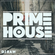 Prime House Vol.3 image