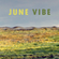 June Vibe (Pe Coclauri) image