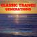 CLASSIC TRANCE GENERATIONS (post 2008 classics) image
