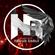 Nelver - Proud Eagle Radio Show #245 (06-02-2019) [RADIO.DROPTHEBASS.RU] image