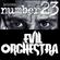 Evil Orchestra Episode 23 image
