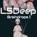 LSDeep - Braindrops 1 image