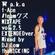 "翼 a.k.a t-Ace ""#teamクズ"" MIXTAPE vol.2.5 EXTENDED ver. image"