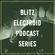 Alexey Dikovich & Black Pearl - BLITZ Electroid vol.2 image