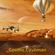 Cosmic Echoes IX image