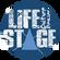 Lifestage - Emision 1x02 (Avec No Mad & The Black Spankers) image