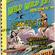 Craazy Tiki's Wild Wild Set #10 image