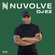 DJ EZ presents NUVOLVE radio 032 image