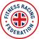 DJ Zakk Wild - British Functional Fitness Championships - May 2020 Cancelled Dance Mix image