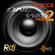 One Way Parte2 - Trance - Many thanks for support  ️ image