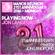 Jon Langford - Manor Reunion 21st Anniversary (21-11-2020) image