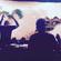 Pig&Dan Tomorrowland image