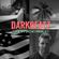 Dark Beatz - July 4th Edition image