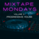 Mixtape Monday - Volume 3. Progressive House image