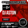 DJ Aston Hot-Bed Radio Show - 883.centreforce DAB+ - 01 - 03 - 2021 .mp3 image
