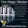The Magic Window (Episode 76) on madwaspradio.com image