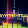 Synthentral 20190910 New Music Tuesday image