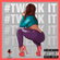#Twerk It image
