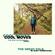 The Great Folk w/ Ruby Carmichael - EP.3 [Folk / Indie] image