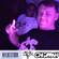DJ CHOPPAH & MC VIRGO DON - WILKESTOCK CHARITY FESTIVAL 2018 - ROCK UP AND RINSE STAGE. image