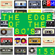 THE EDGE OF THE 80'S : 153 image