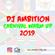 Carnival Warm Up 2019 image