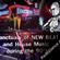 Boccaccio new beats image