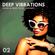 Deep Vibrations 02 image