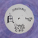 SeratoCast Mix 9 - Chaos in the CBD. image