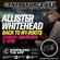 Allister Whitehead - 883.centreforce DAB+ - 02 - 03 - 2021 .mp3 image