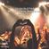 DJ Udi Bletter // Best of Vocal Trance Mix // May 2020 image