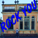 Rock You Deep House Session image