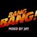 BANG BANG! image