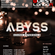Doc Idaho for Abyss Show #16 [Quest London 03-08-20] image