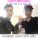 [Bar TiVi Team] HPBD A Ánh Còi & A Anh Còi - Anh Kòi Mix image