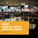 Hookah Vibes at Babylon Lounge, Woodbridge, VA USA 7-17-2021 image