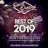 @DJReeceDuncan - BEST OF 2019 (Part 2 - Rap, Hip Hop & RNB) image