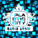 Plastic City Radio Show 10-2016, Lukas Greenberg Special image