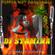PEPPER HOT DANCEHALL(2014) -    StaMinaTor    image