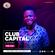 CLUB CAPITAL - KENYA HIP HOP image
