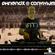 PhriendX - Convivium Sansar Party September 4th, 2021 image