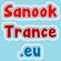 Beatport Trance Mix January 2016 part II image