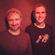 LR145 feat. Andy Warren & Ginkgo image